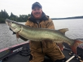 Cure for a cold front? Send in the Suicks!