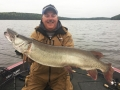 Still need a cure for a cold front? Throw a Suick!