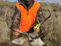 Kevin2017Muley